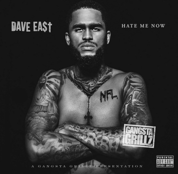 dave-east-mixtape-S