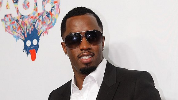 Diddy-S