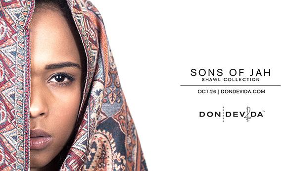 Dondevida-SonsofJah-1-L