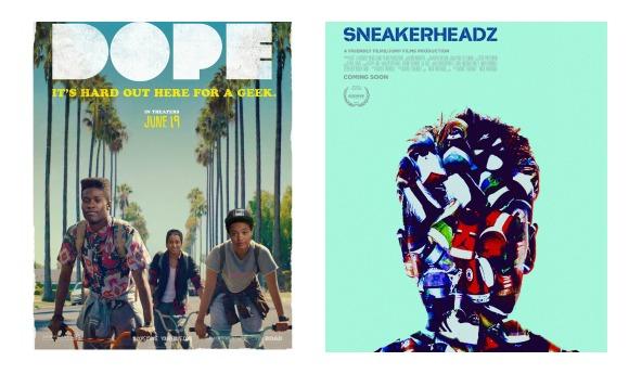 dope-sneakerheadz-L