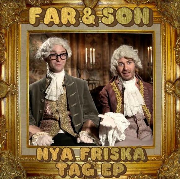 far-son-friska-EP-S