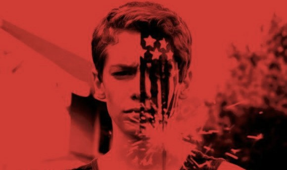 FOB-Remixalbum-Make-America-Psycho-Again