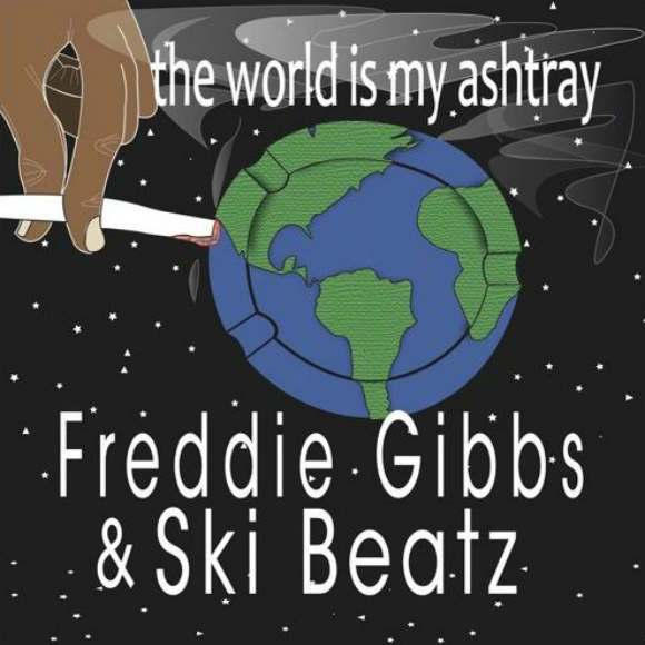 freddiegibbs-ashtray-S