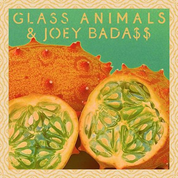 glass-joey-S