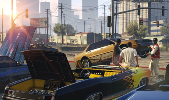 gta-lowriders-L