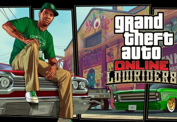gta-lowriders-S