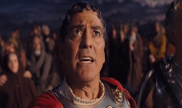 Hail-Caesar-L