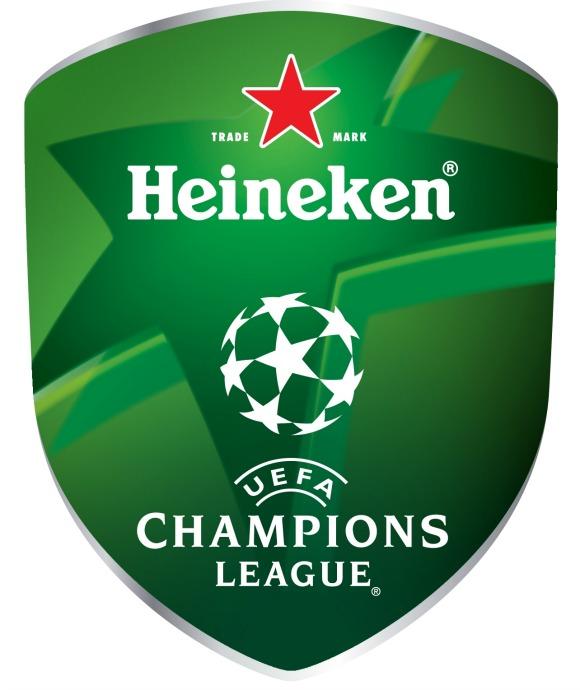 Heineken-Champions-S