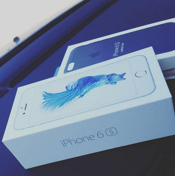 iphone-6-s-insta-S
