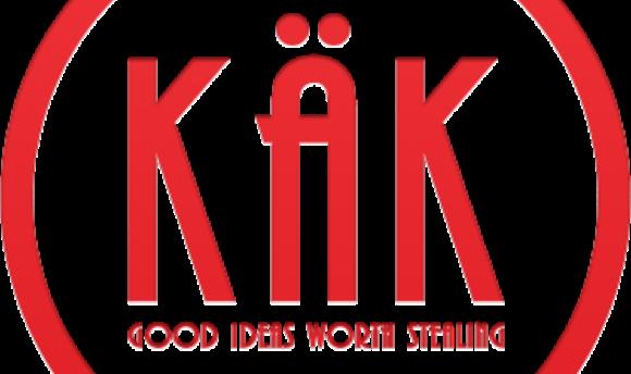 kak-petter-logotype-LS