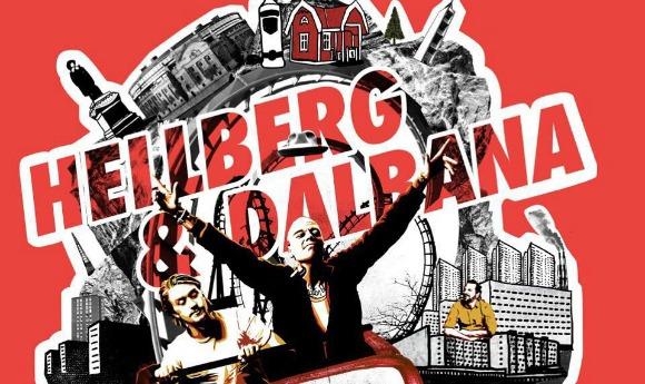 mange-hellberg-dalbana-cover-L