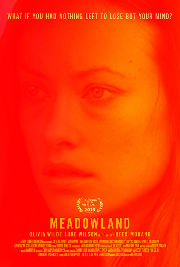 Meadowland-S