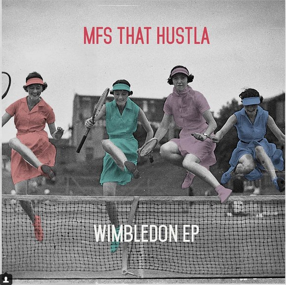 mfs-wimbledon-S