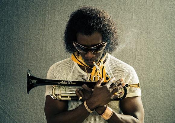 Miles-S