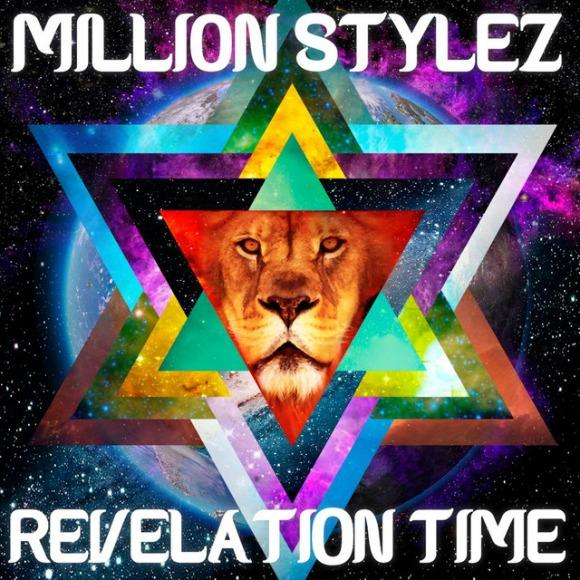 million-revelation-time-album-cover-S