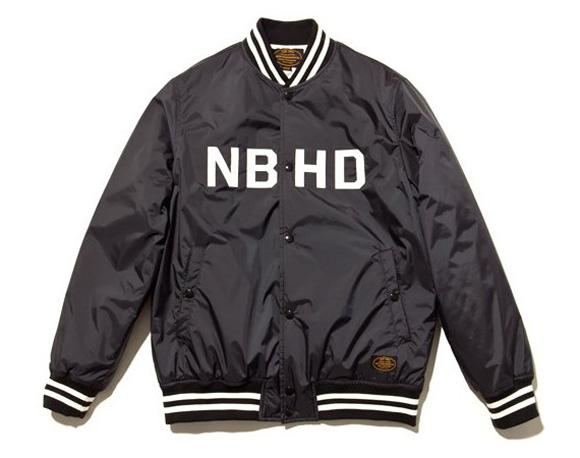 neighborhood-honeyee-10th-anniversary-collection-00