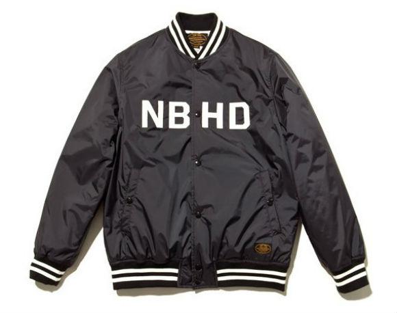 neighborhood-honeyee-10th-anniversary-collection-00(artikelbild)