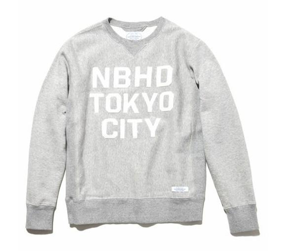 neighborhood-honeyee-10th-anniversary-collection-01