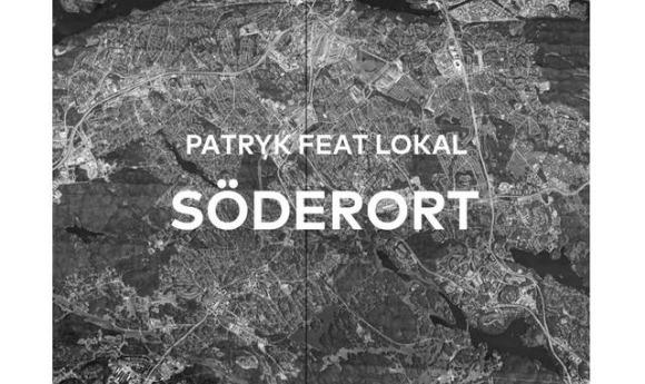 patryk-soderort-L