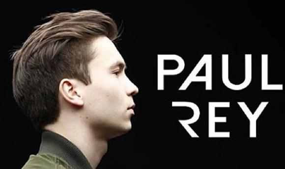 Paul-Rey-KIISFM-L