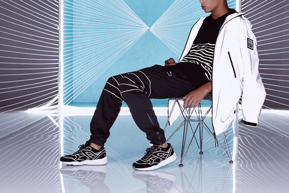 puma-icny-fall-winter-2015-capsule-collection-00