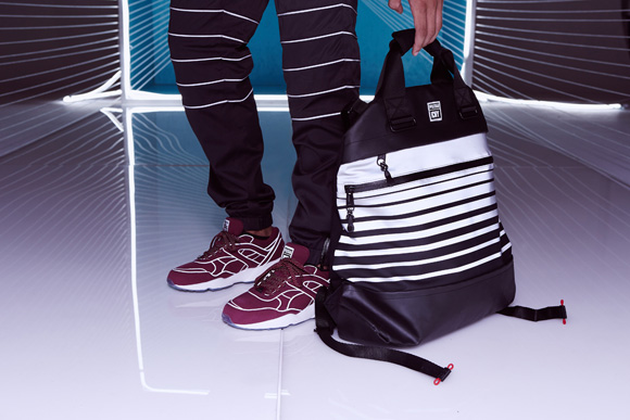 puma-icny-fall-winter-2015-capsule-collection-04