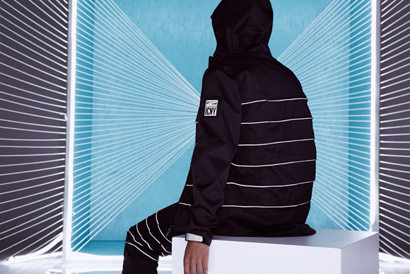 puma-icny-fall-winter-2015-capsule-collection-06-1