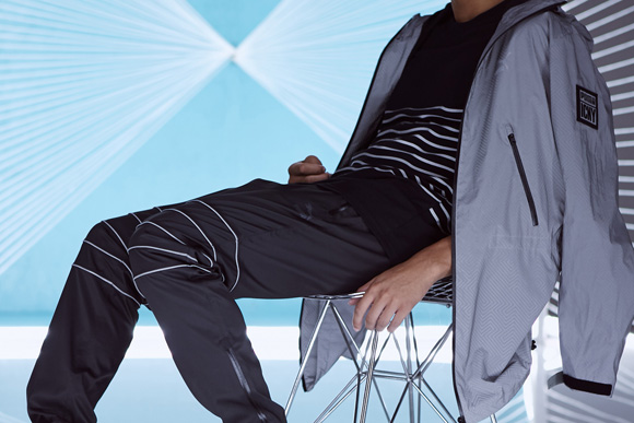 puma-icny-fall-winter-2015-capsule-collection-07