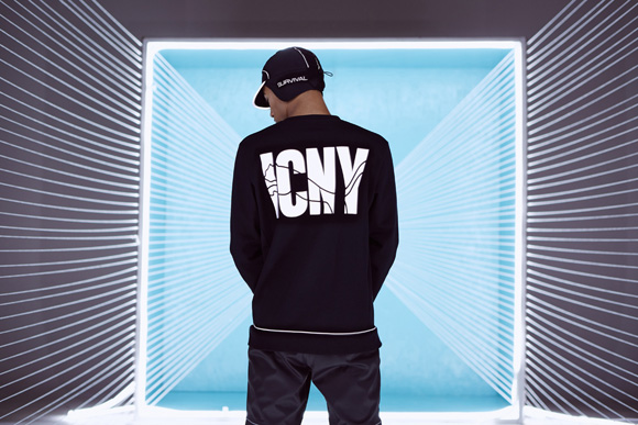 puma-icny-fall-winter-2015-capsule-collection-09