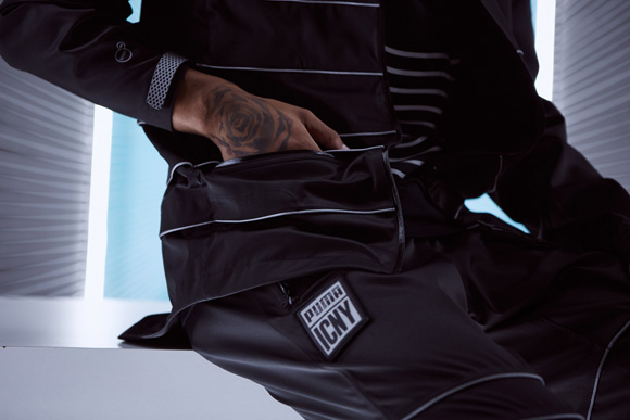 puma-icny-fall-winter-2015-capsule-collection-10-1