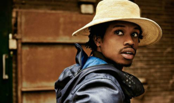 raury-forbiddenknowledge-L