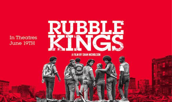 RubbleKings-L
