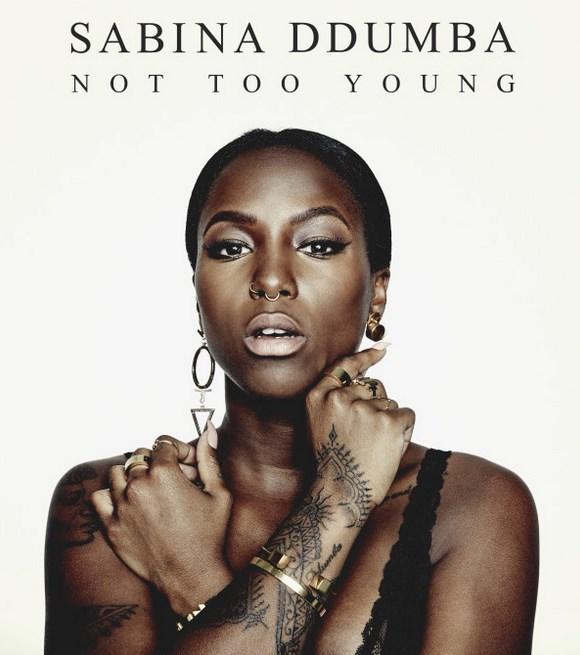sabina-ddumba-not-S