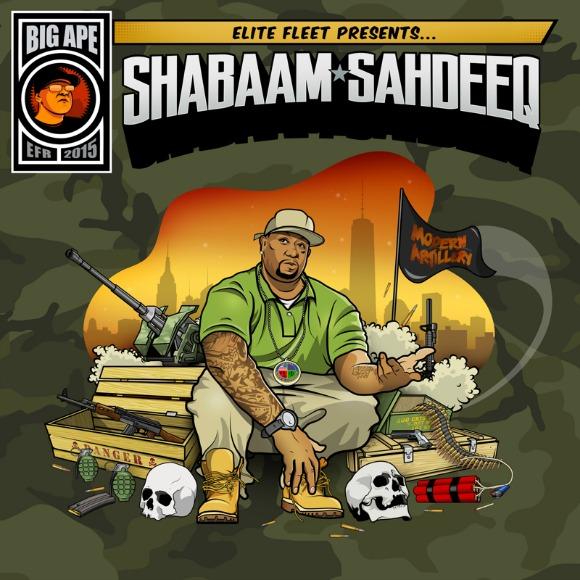 shabaam-sahdeeq-modern-S