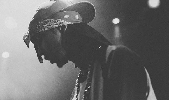 Smokey-Rox-2015-SL
