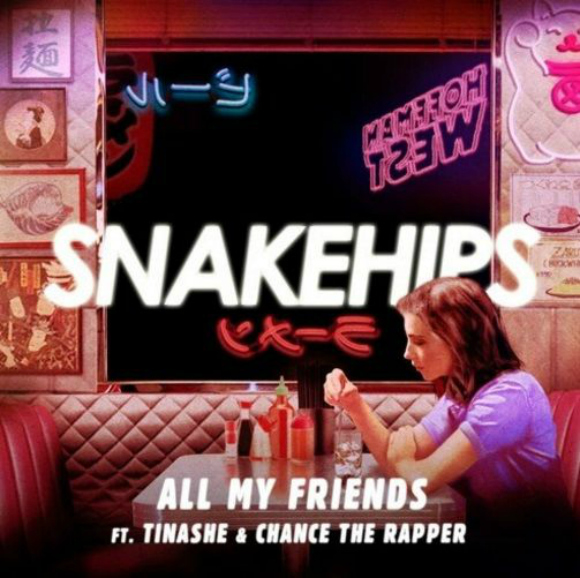 snakehips-allmyfriends-S