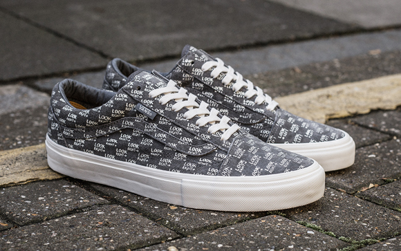 sneakersnstuff-vans-vault-london-pack-01