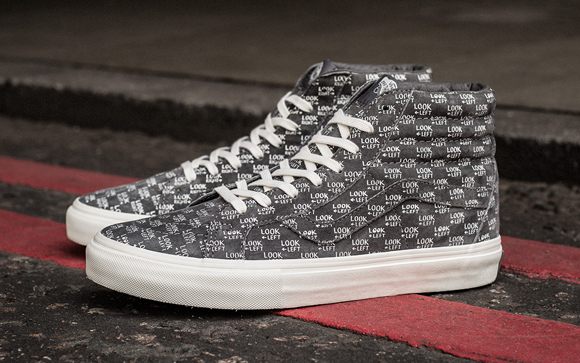 sneakersnstuff-vans-vault-london-pack-05