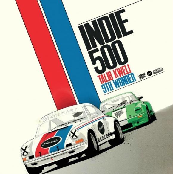 talib-kweli-9th-indie-500-S