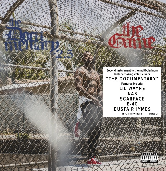 the-game-documentary-25-S