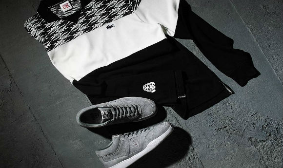 the-lacoste-lve-x-footpatrol-collection-00(frontpage)
