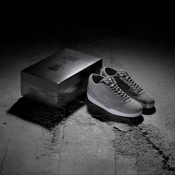 the-lacoste-lve-x-footpatrol-collection-1