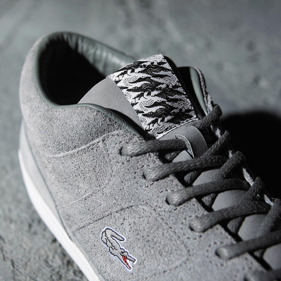 the-lacoste-lve-x-footpatrol-collection-2