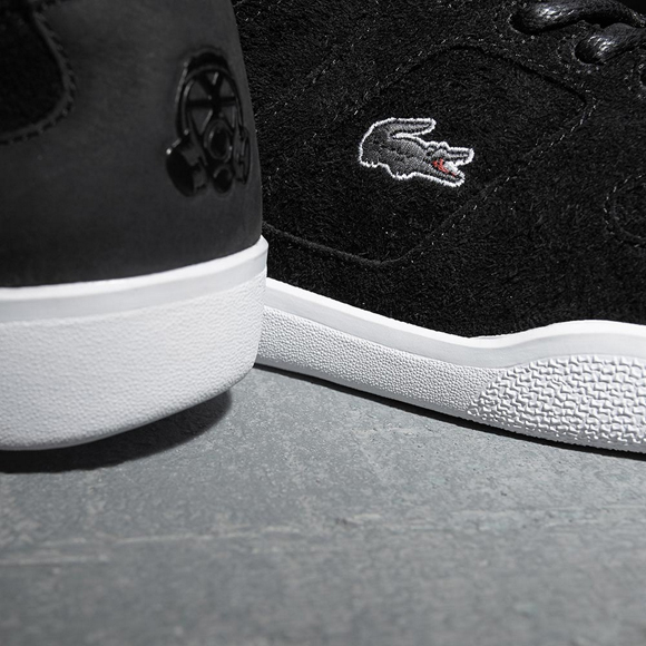 the-lacoste-lve-x-footpatrol-collection-9