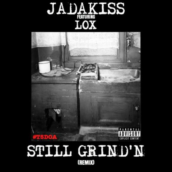 thelox-stillgrindn-S