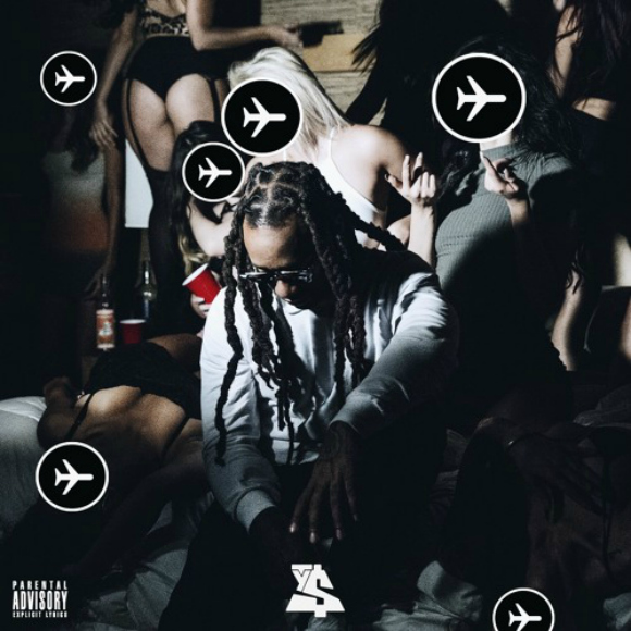 tydollasign-airplanemode-S