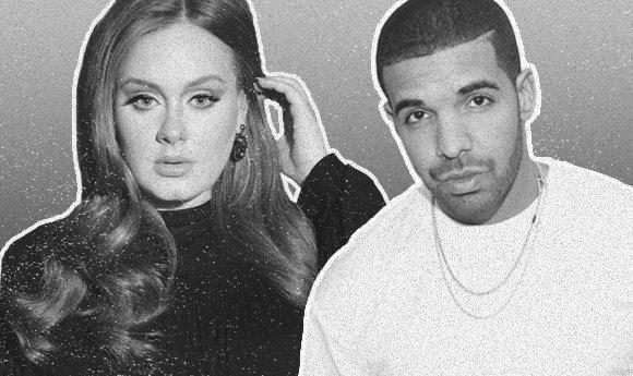 Adele-Vill-Remixa-Drakes-Hotline-Bling-L