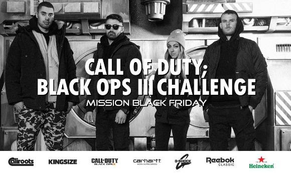 cod-mission-black-LS