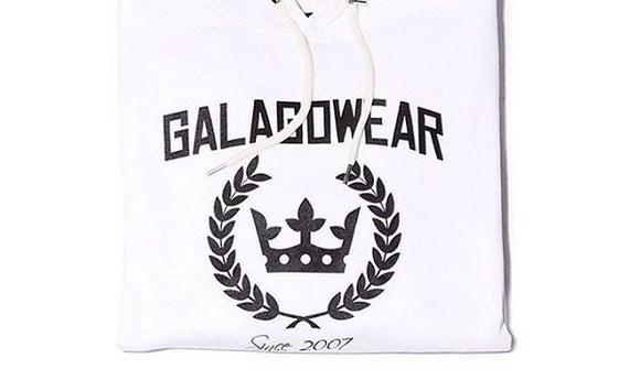 galagowear-LS
