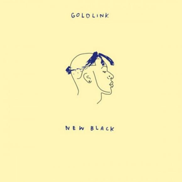 goldlink-newblack-S